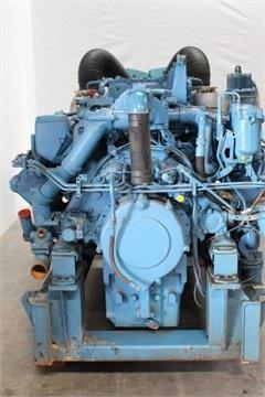 MTU spare parts , MTU parts - EEC